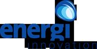 Energi Innovation